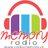 Radio Memory