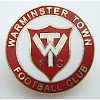 Warminster Town Football Club