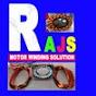 Raj Records