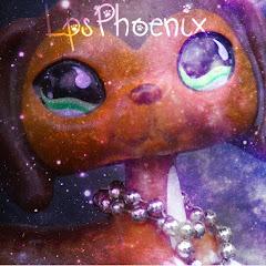 LpsPhoen!x