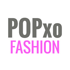 POPxo Fashion