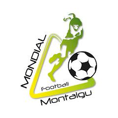 Mondial Football Montaigu