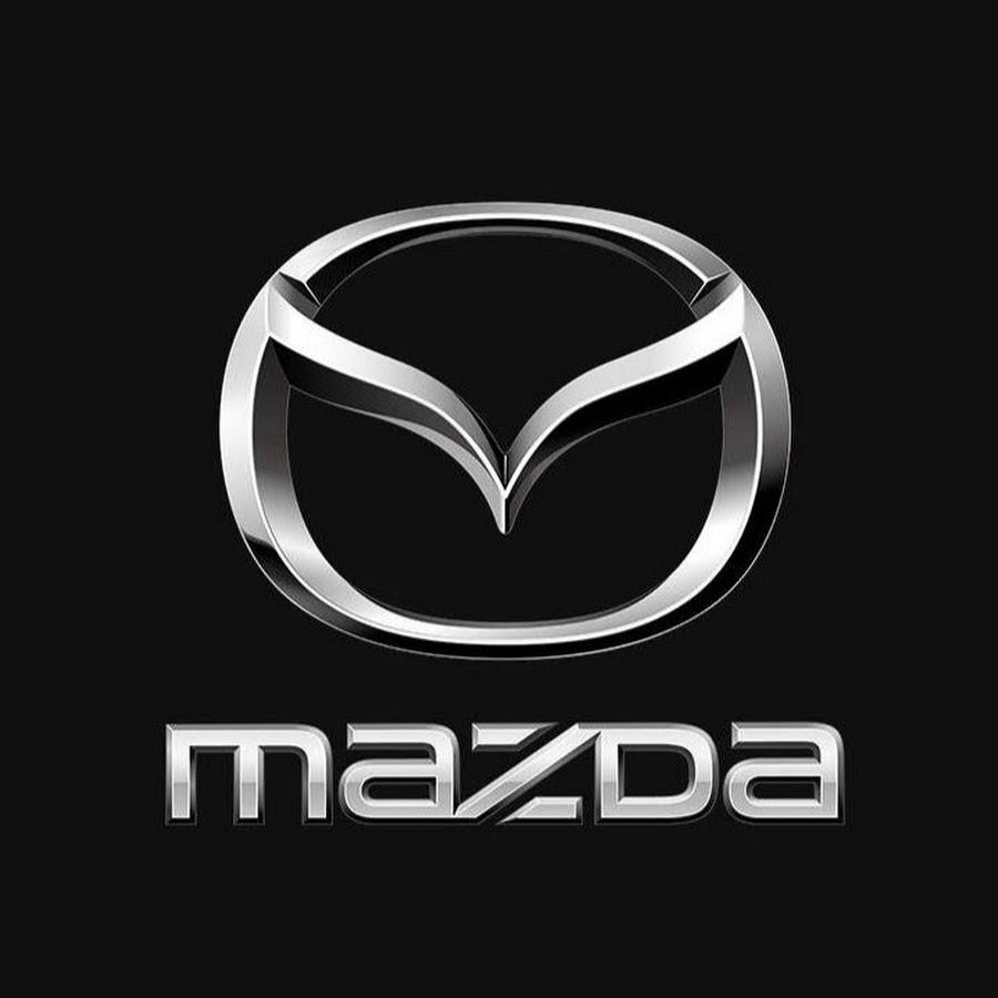 Mazda France Youtube