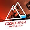 Fjordstrøm Travel & Tech Reviews