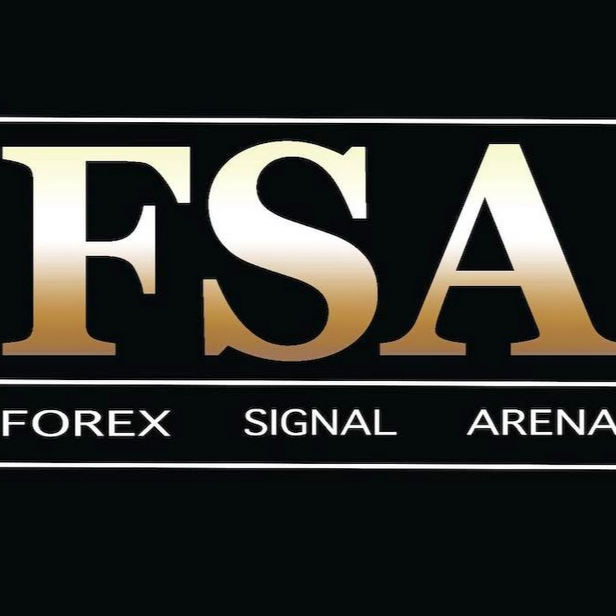 Forex arena