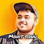 Mohit Sidhu