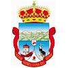Ayuntamiento Güéjar Sierra