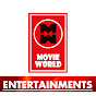 Movie World Entertainments