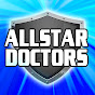 All Star Doctors by Dr. Gilmore
