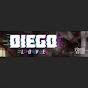 Diego love