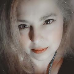 Maria Pepikidou Poet & Writer
