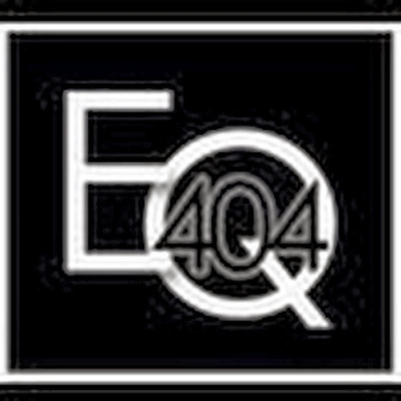 EQ404Hz