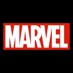 MarvelMoviesOnDemand