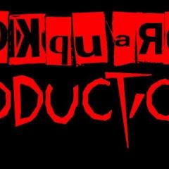 OkquardProductions