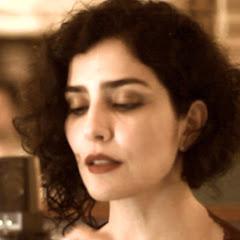 Leticia Sabatella