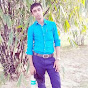 Manish Yadav PC