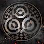 El Portal de los Enigmas