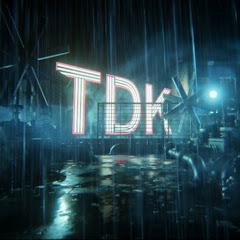 i3DTutorials