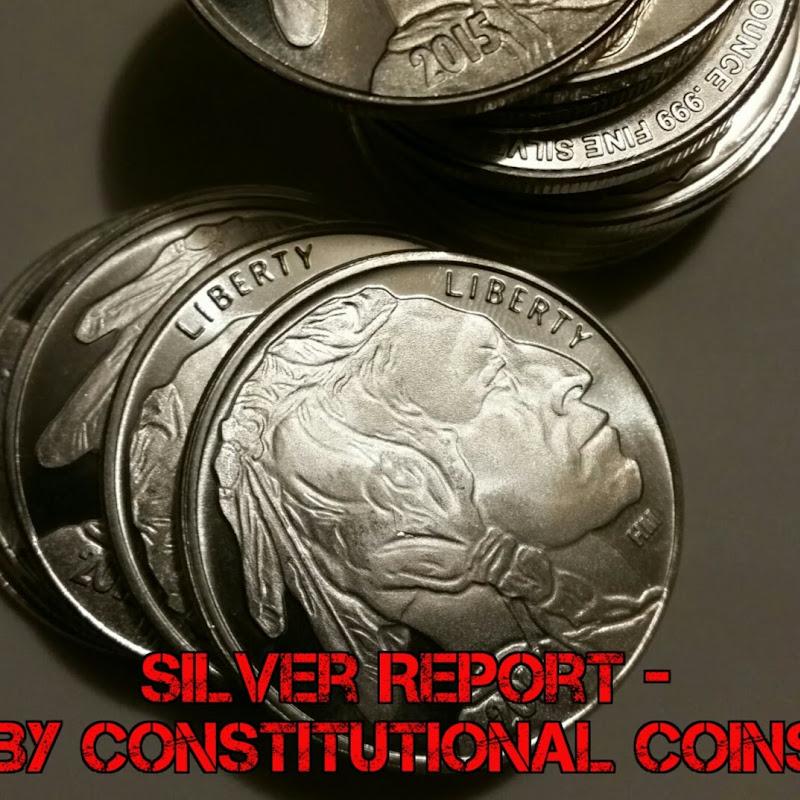 Silver Report