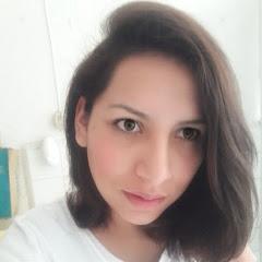 zaryk albums