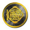 Walter Tosto Spa