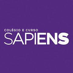 Colégio Sapiens