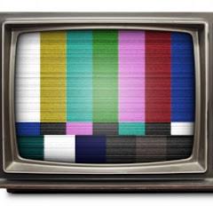 TÀO LAO TV