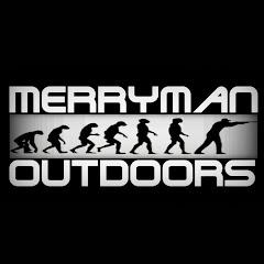 Merryman Outdoors