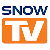 WATCHit Snow College