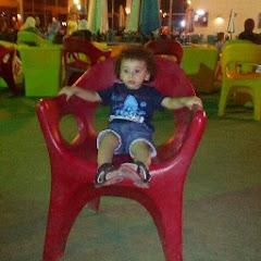 eyad ahmed