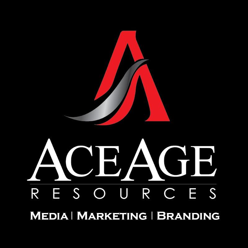 Ace Age TV