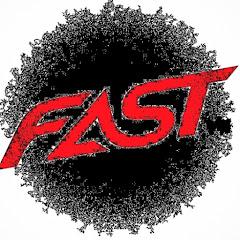 FastGaming