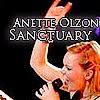 AnetteOlzonSanctuary