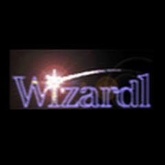 Wizard1 Canada