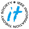 IEEE Information Theory Society