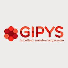 Gipysb Cuida tu piel, protege tu cabello