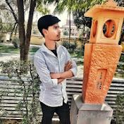 Jitendra Kumar 977125