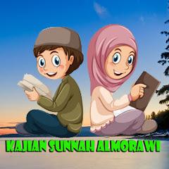 Kajian Sunnah AlMorawi