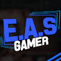 E.A.S Gamer