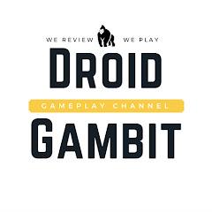 Droid Gambit