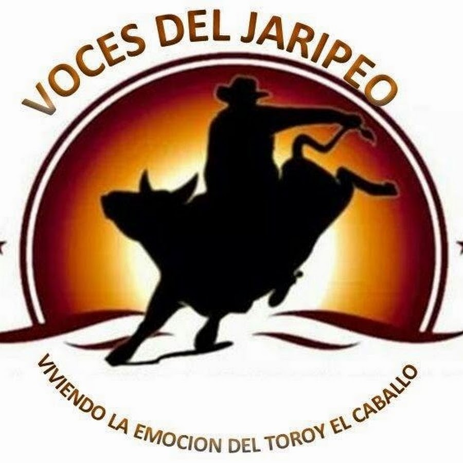Emocion Del Toro Caballo Youtube