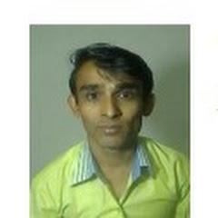 Jayesh Nandwana