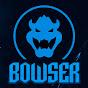 Bowser24