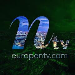 NTV Europe