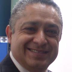 José Luis Loayza Escamilla