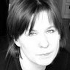 Edita Juchneviciene
