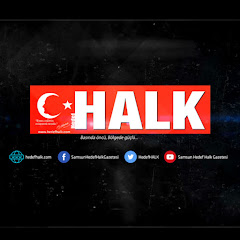 Hedef HALK Gazetesi