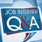 101 Interview Questions and Answers ™ (TheInterviewSkills)