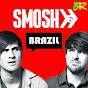 Smosh Brazil