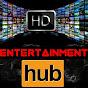 HD Entertainment Hub